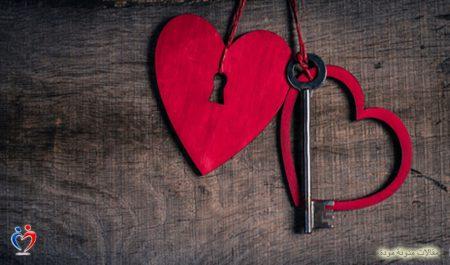 3 نصائح لعلاقة زواج مفعمة بالامان