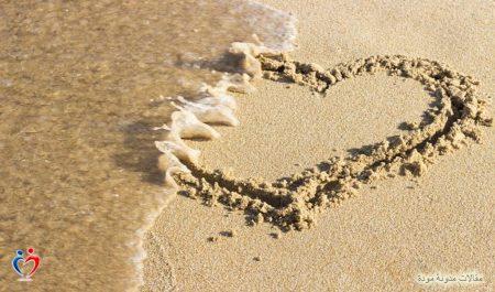 4 معتقدات خاطئة عن انتهاء العلاقة العاطفية