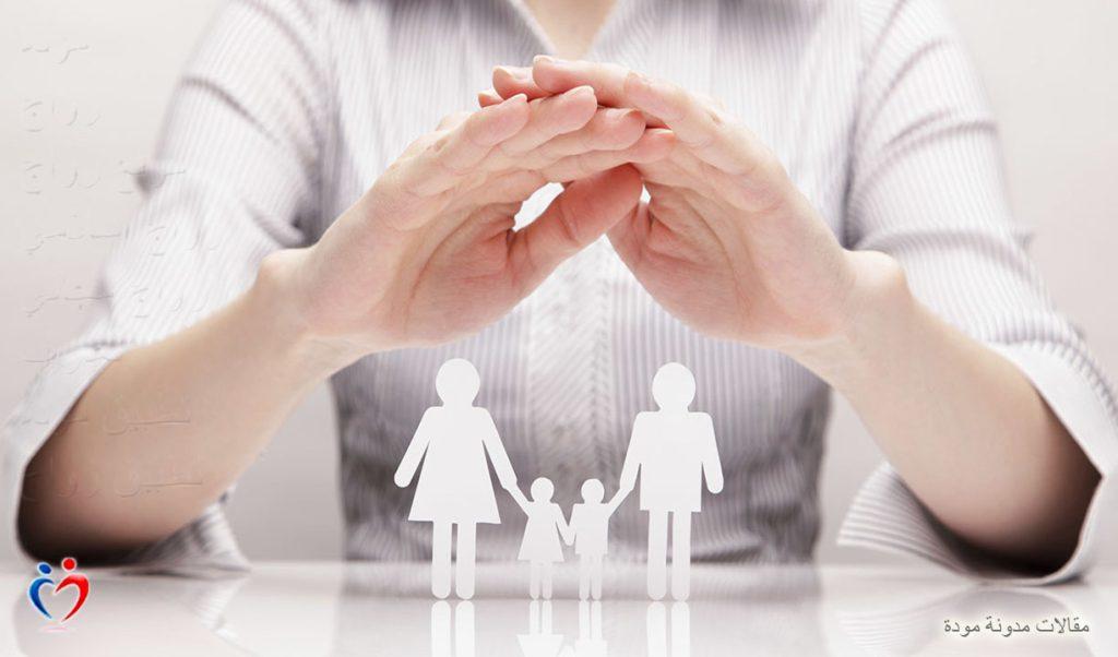 علامات تجنب الصراعات في علاقات الزواج