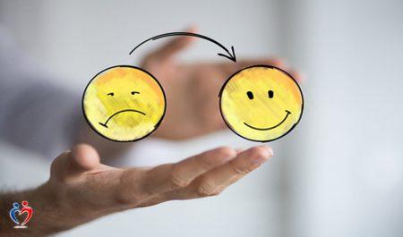 كيف تتخلص من المشاعر السلبية تجاه العلاقات ؟