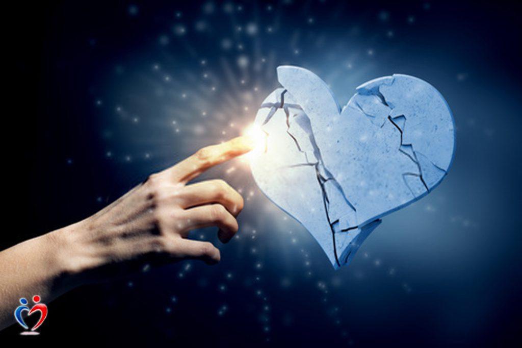 الغضب المتراكم يؤدي إلى مشكلات صحية داخل الاسرة
