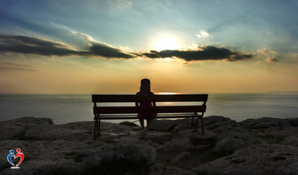 الوعي بأضرار الشعور بالوحدة