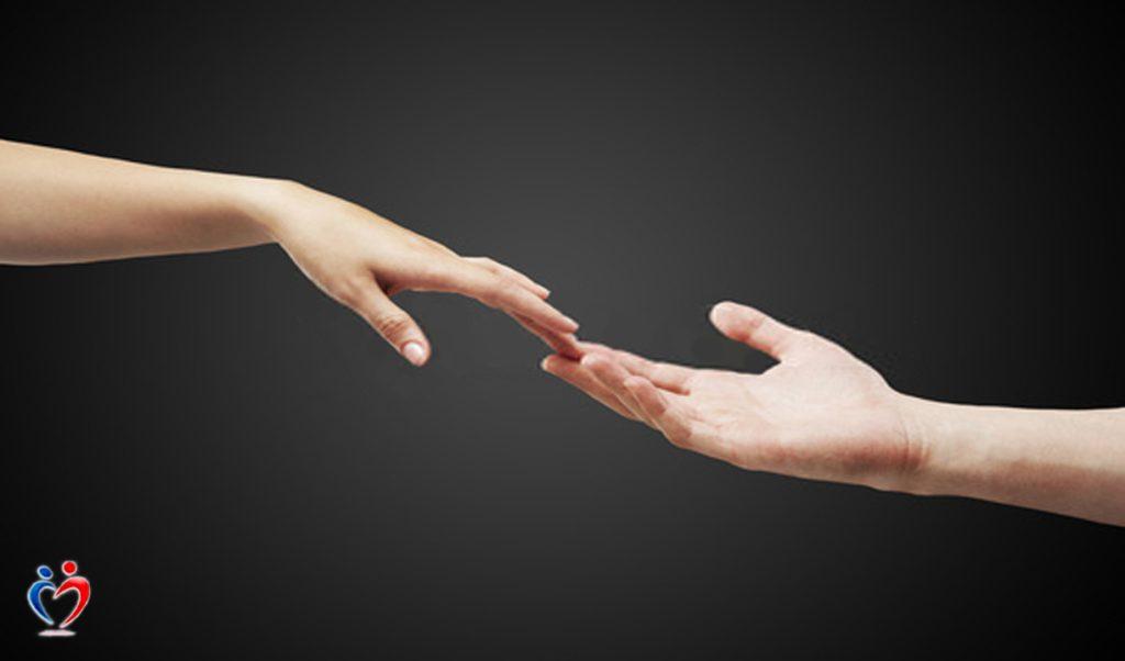 الثقة بين الزوجين أهم من الحب