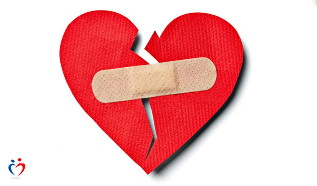 تحديد نية التعارف بعد الطلاق