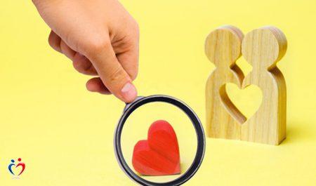 4 خطوات نحو الرجولة العاطفية