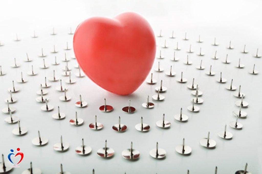 استغلال المهارات بعد الطلاق