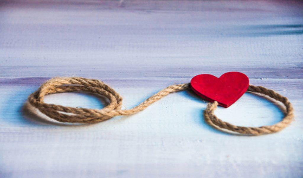 تحري الواقعية من اجل علاقة زوجية ناجحة