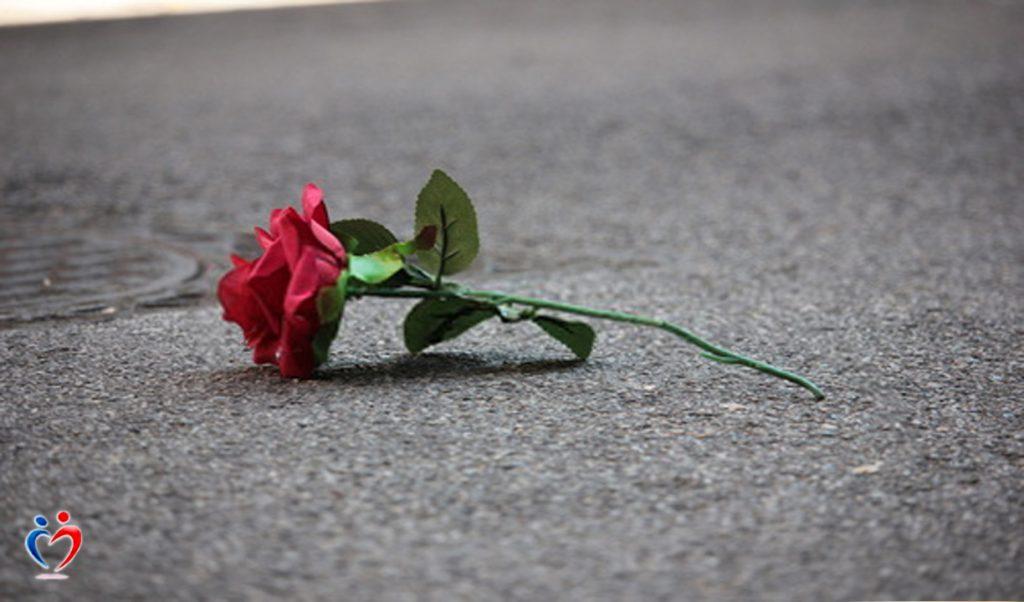 الشعور بالامتنان تجاه العلاقات يقلل من الشعور بالوحدة