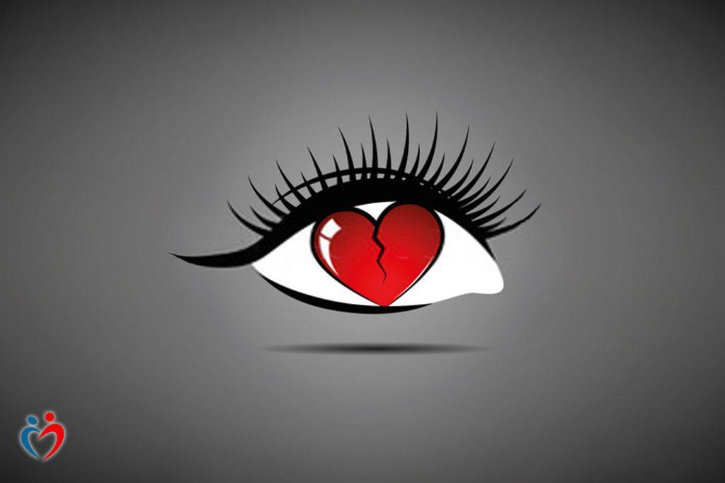 امتلاك قلب مجروح بخصوص الزواج والعلاقات