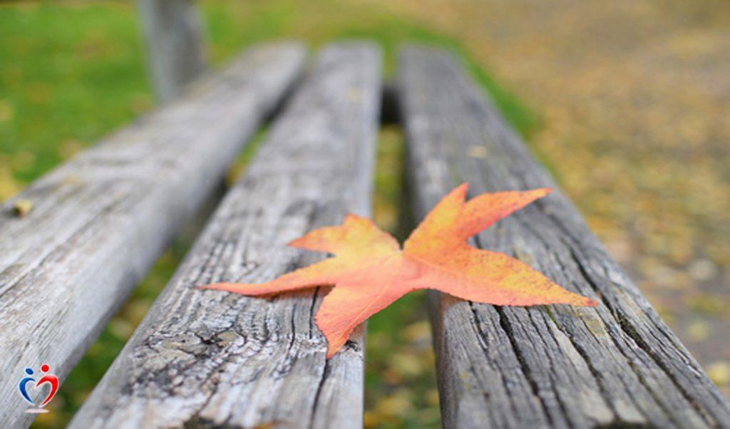 البحث عن مساعدة متخصص من اجل التخلص من الشعور بالوحدة