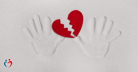 تأثير التعاسة الزوجية على الأسرة