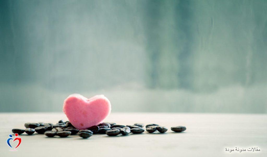 الشعور بالثقة في علاقات الحب لمحات وومضات مدونة مودة