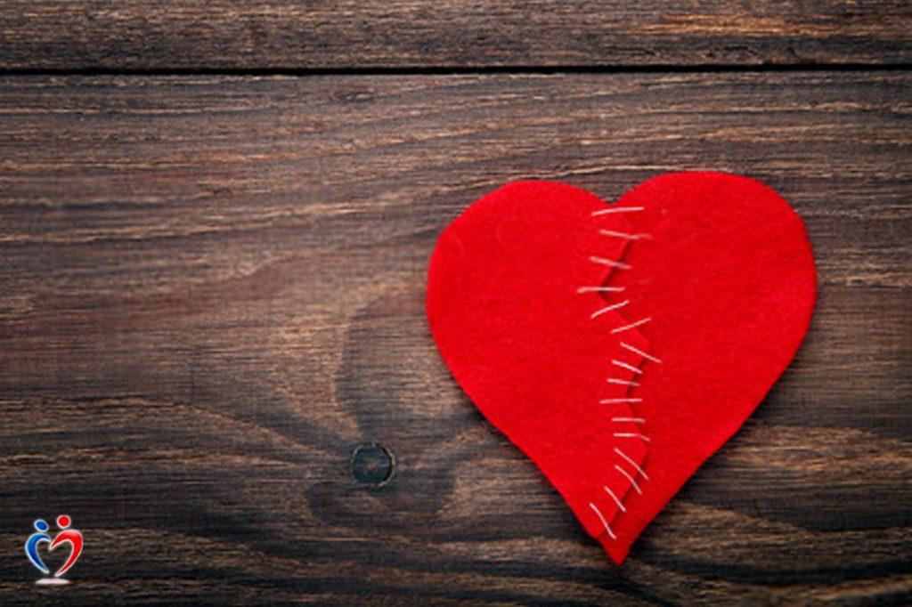 كتابة قائمة بالصفات الايجابية بعد المرور بتجربة الطلاق