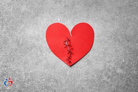 طرق استعادة الثقة بالنفس بعد الطلاق