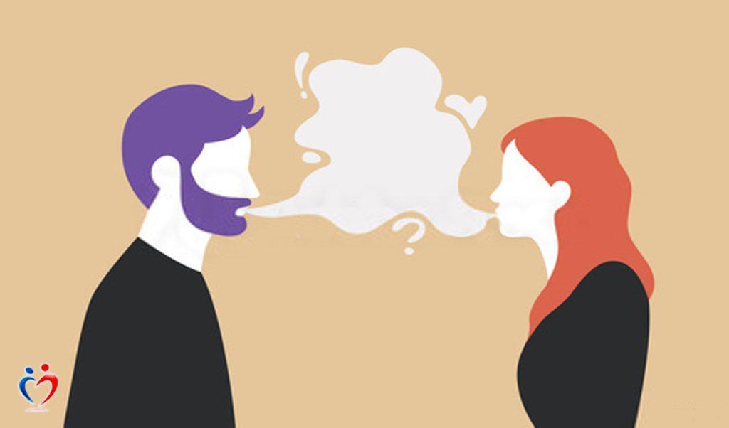 الذكريات الرومانسية طريقة للتواصل