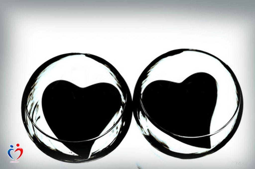 العلاقات الأنانية تقوم على أساس الشعور بالذنب