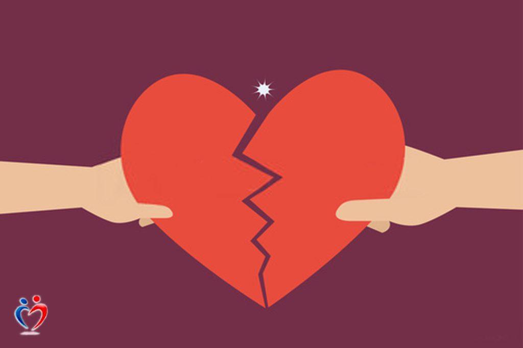 الغضب المتراكم يقود إلى مشاعر عدم الثقة والخوف