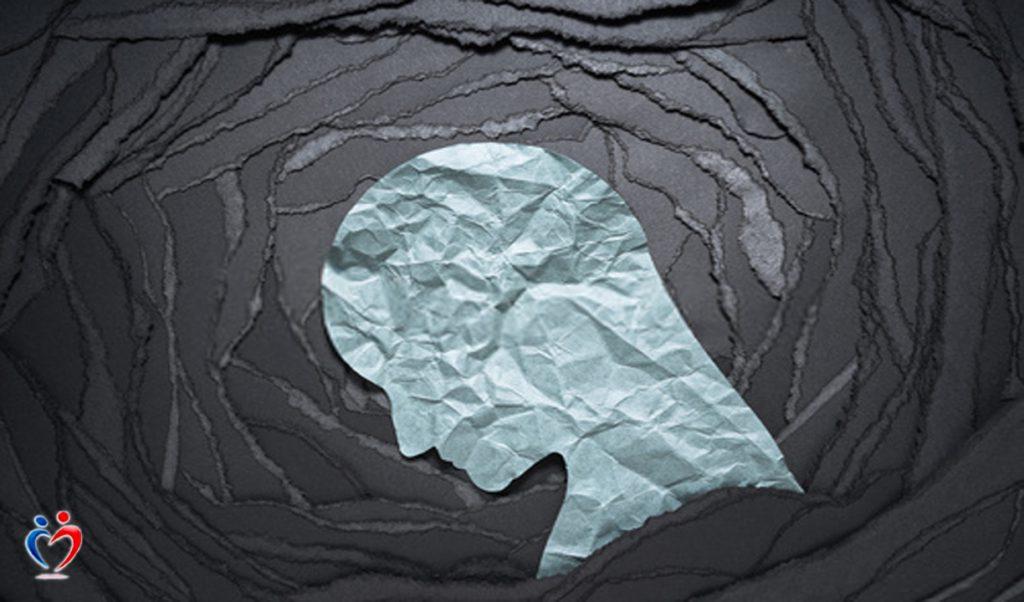 الشعور بالوحدة في العلاقات يقوم على اساس مشاعر الخوف
