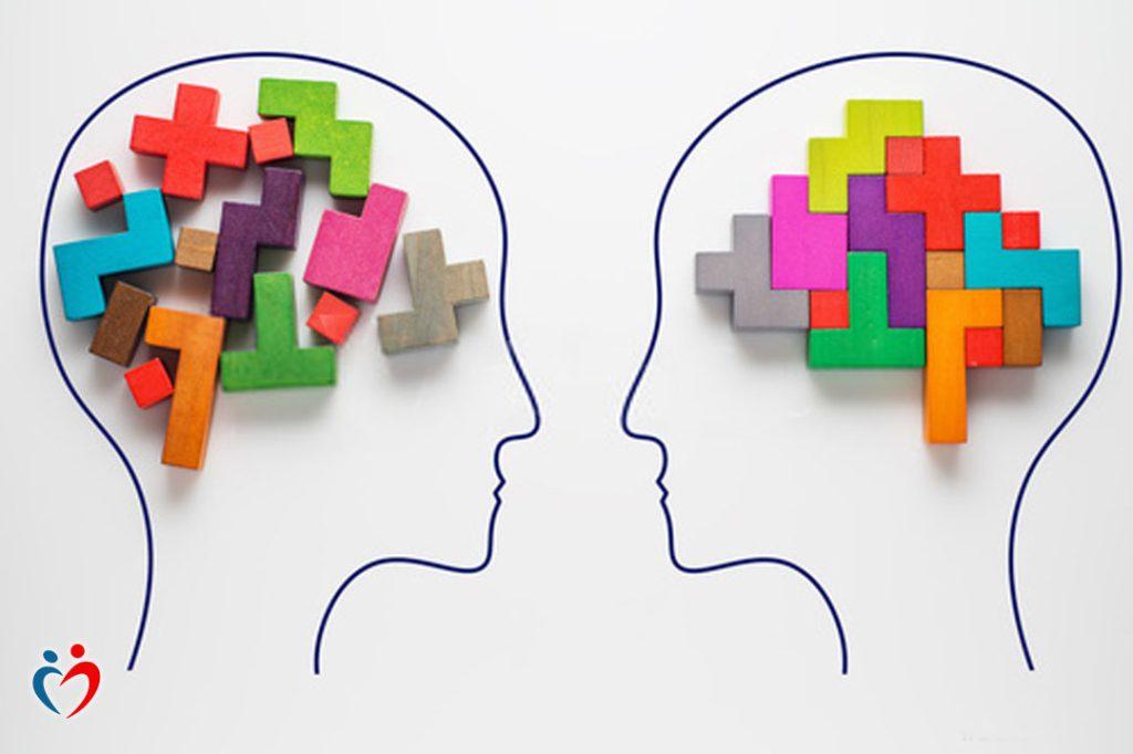التفكير بالرغبة في تغيير الطرف الاخر