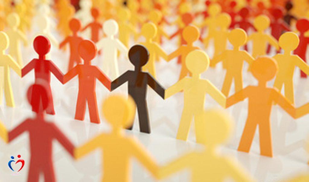 العمل التطوعي يقلل من الشعور بالوحدة