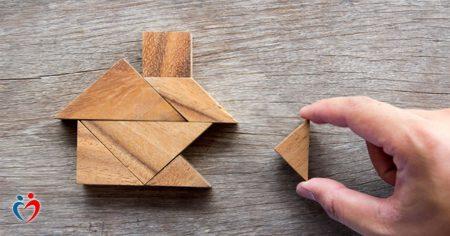 عادات التفكير الخاطئة التي تزيد من الضغوط الأسرية