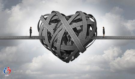 علامات عدم الاستعداد للتعارف بعد الطلاق