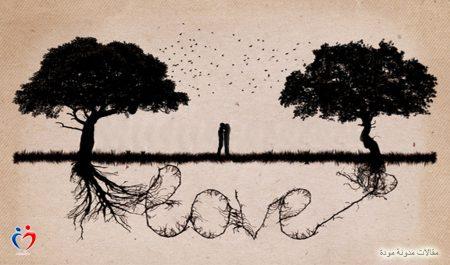 4 خطوات فعالة لإنجاح علاقة الحب