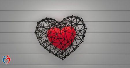 سلوكيات تجعل علاقة الحب مؤذية