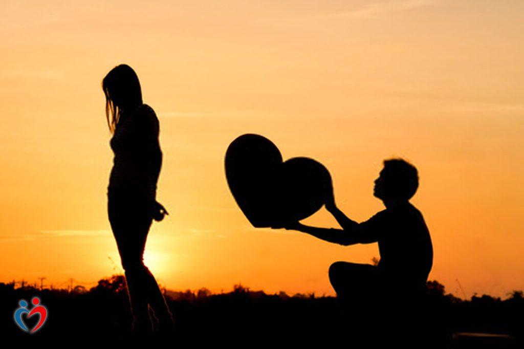 الوعي بمشاعر الغضب داخل العلاقات