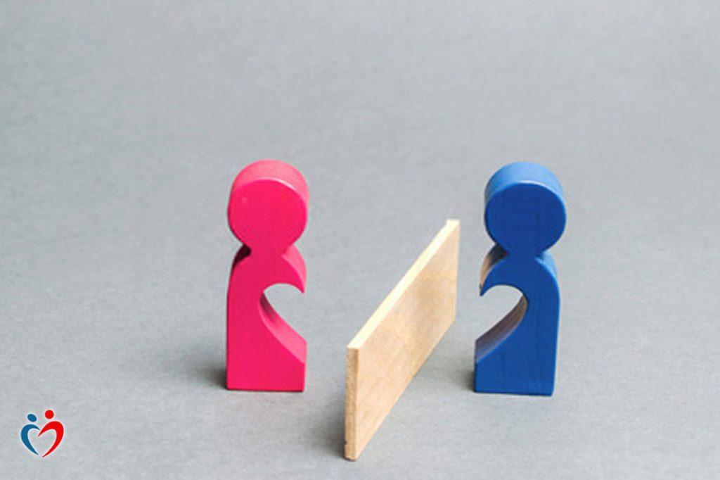 التعاطف سر التواصل