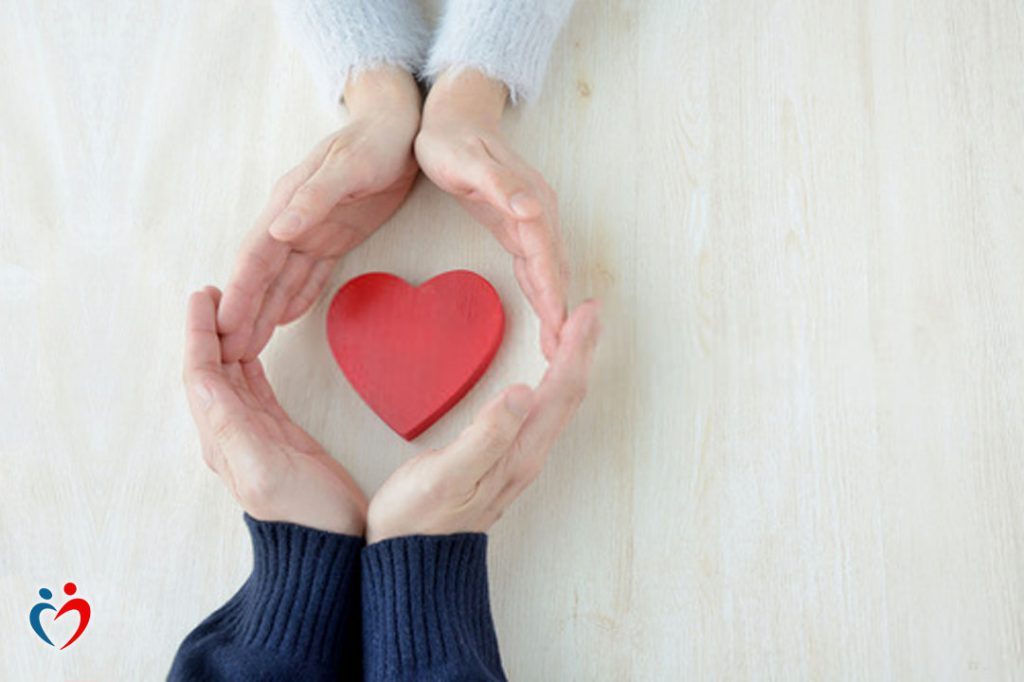 تعزيز كفاءة الجهاز المناعي لدى الرجل والمرأة