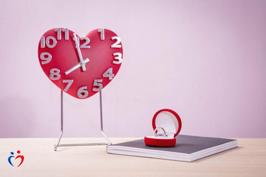 الدخول في علاقات قصيرة المدى بفعل الخوف من العلاقات طويلة المدى