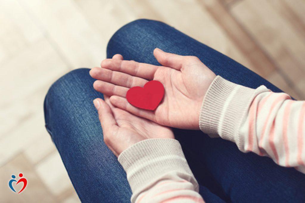 الدخول في علاقة عاطفية قبل الشفاء من العلاقة السابقة يتم بفعل الخوف من الوحدة