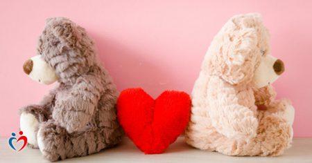مشاعر الغضب داخل العلاقات