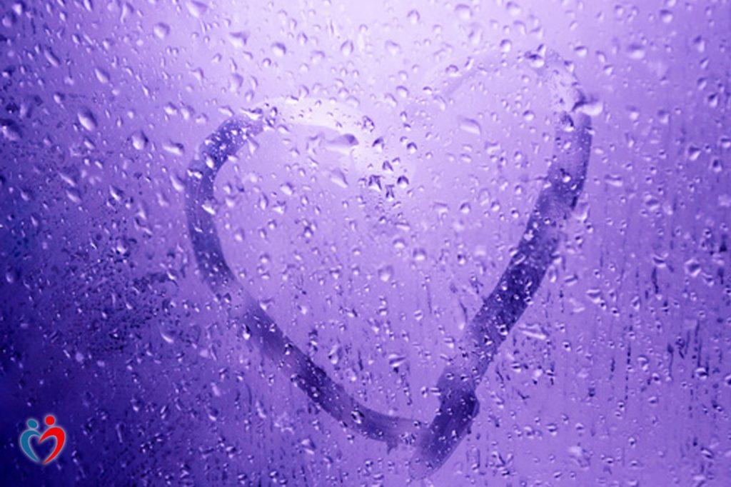 البحث عما هو مألوف في علاقات الحب