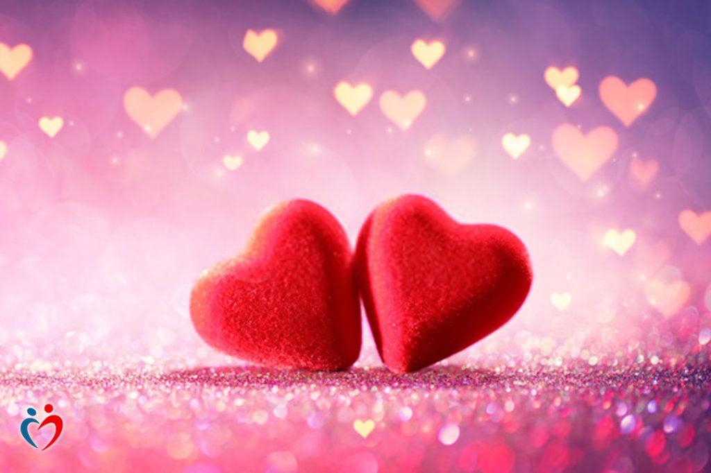 الامتنان يزيد من معدل الرومانسية