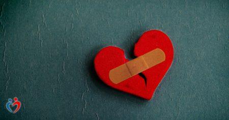 كيف تتعامل مع العدوان السلبي في العلاقات