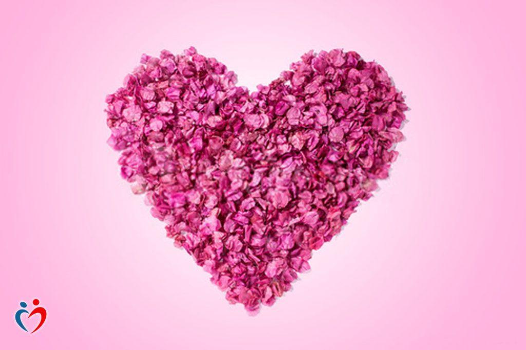 زيادة الرصيد العاطفي في علاقات الحب