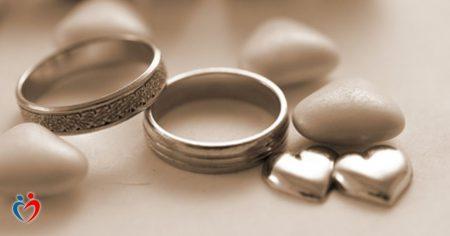 أخطاء سنة أولى زواج