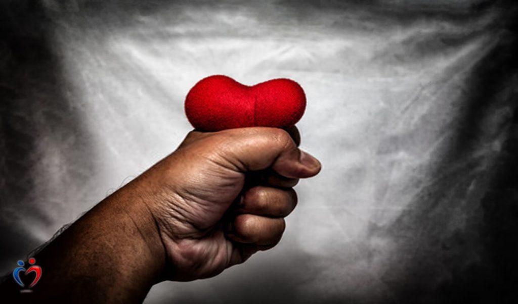 البحث عن الكمال والمثالية في العلاقات العاطفية