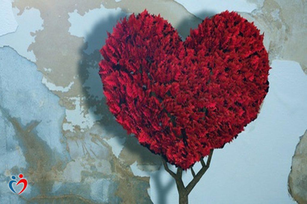 الاهتمام بالذات بدلاً من إنكار الاحتياجات في علاقات الحب