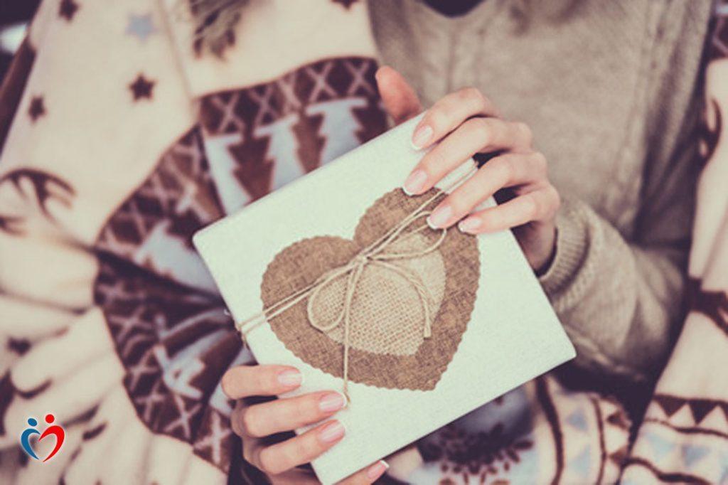 وضع أهداف مشتركة في علاقات الحب