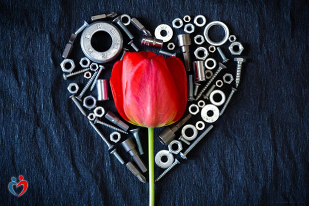 مواجهة العدوان السلبي في العلاقات هو التفهم والتقبل والتواصل بدافع الحب