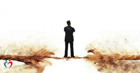 تأثير الخوف من الهجر على مسار العلاقات