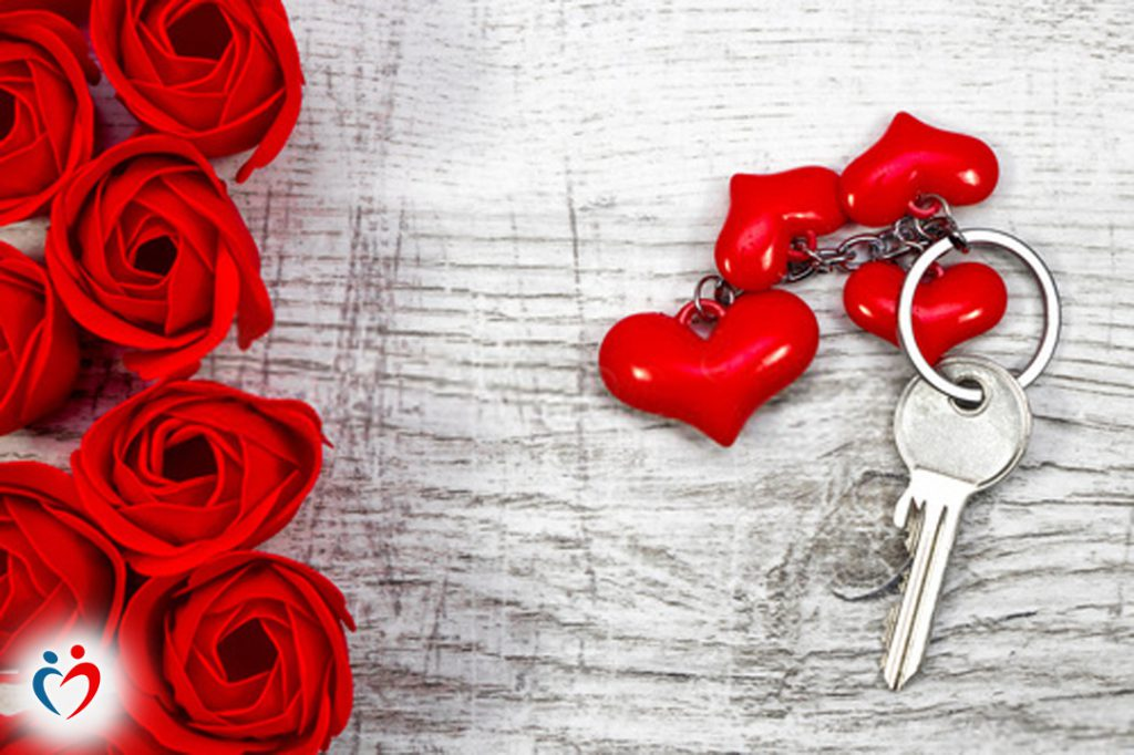 الخوف من الدخول في علاقات طويلة الأمد