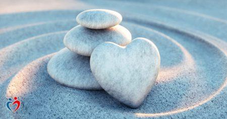 تجنب الصراعات في العلاقات الرومانسية