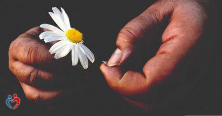 كره الذات في العلاقة الزوجية