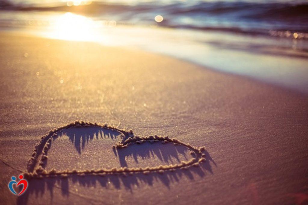 اللطف الزائد عن الحد في العلاقات الرومانسية