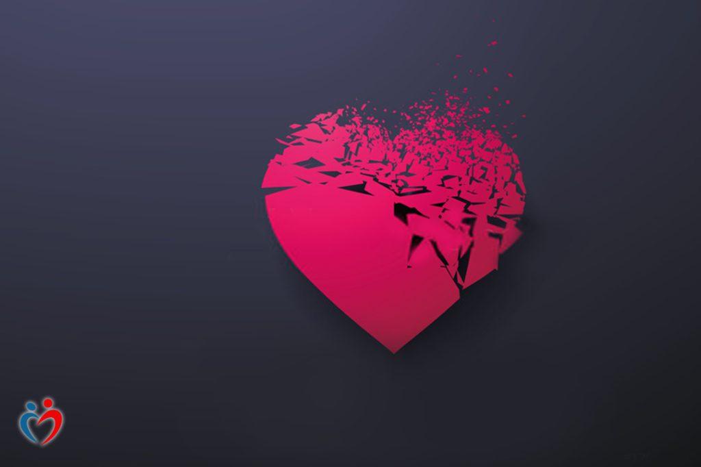 الخوف من الوحدة بسبب تأثير كره الذات في العلاقة الزوجية