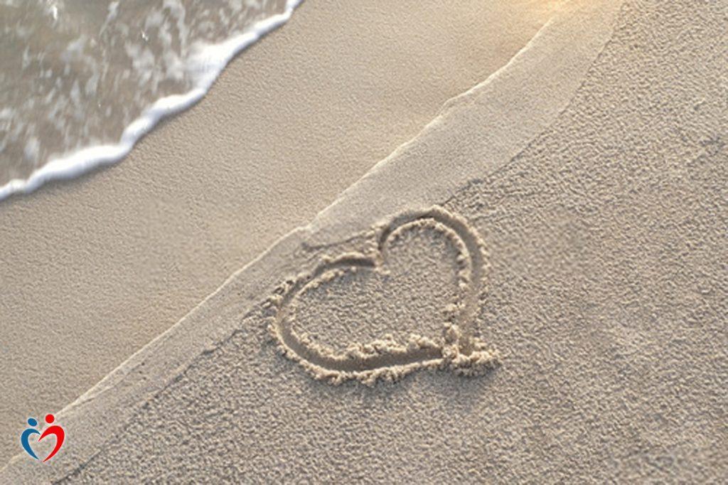 الشعور بالامتنان يساعد في ادارة الأزمات العاطفية في علاقة الزواج